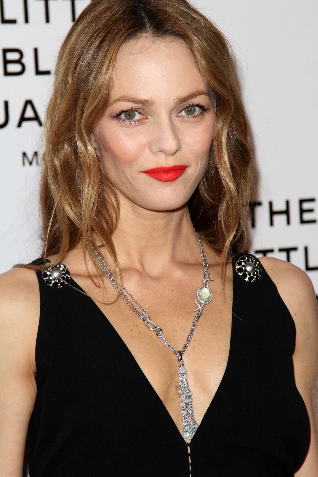 Vanessa Paradis images Vanessa HD wallpaper and background photos ... Vanessa Paradis