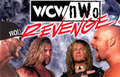 WCW/nWo - whatever-happened-to photo