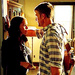 Wade & Zoe 2x04<3