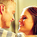 Wade &amp; Zoe 2x04&lt;3 - zoe-and-wade icon