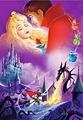 Walt डिज़्नी Posters - Sleeping Beauty