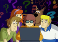 What's New, Scooby-Doo? - scooby-doo photo
