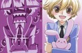 XD Priceless... - ouran-high-school-host-club photo