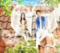 YongSeo COUPLE