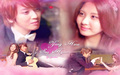 YongSeo COUPLE