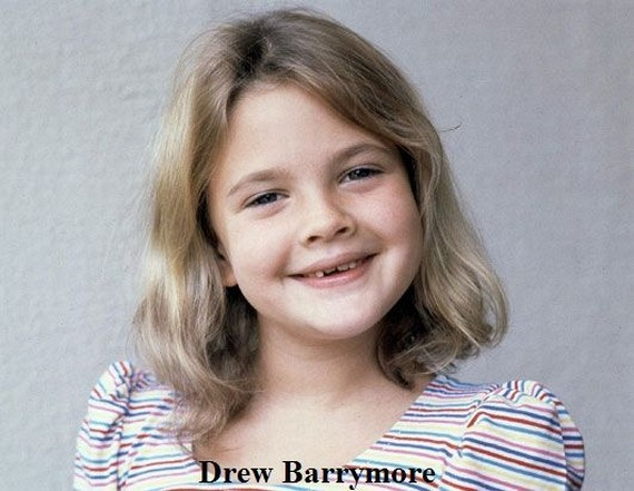 Young Drew