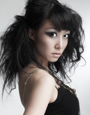 Yu-ri Kim (1989 – April 18, 2011)