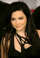 amy - evanescence photo