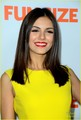 at fun sixw premeire 26 oct 2012 - victoria-justice photo