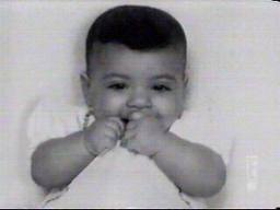 baby paula