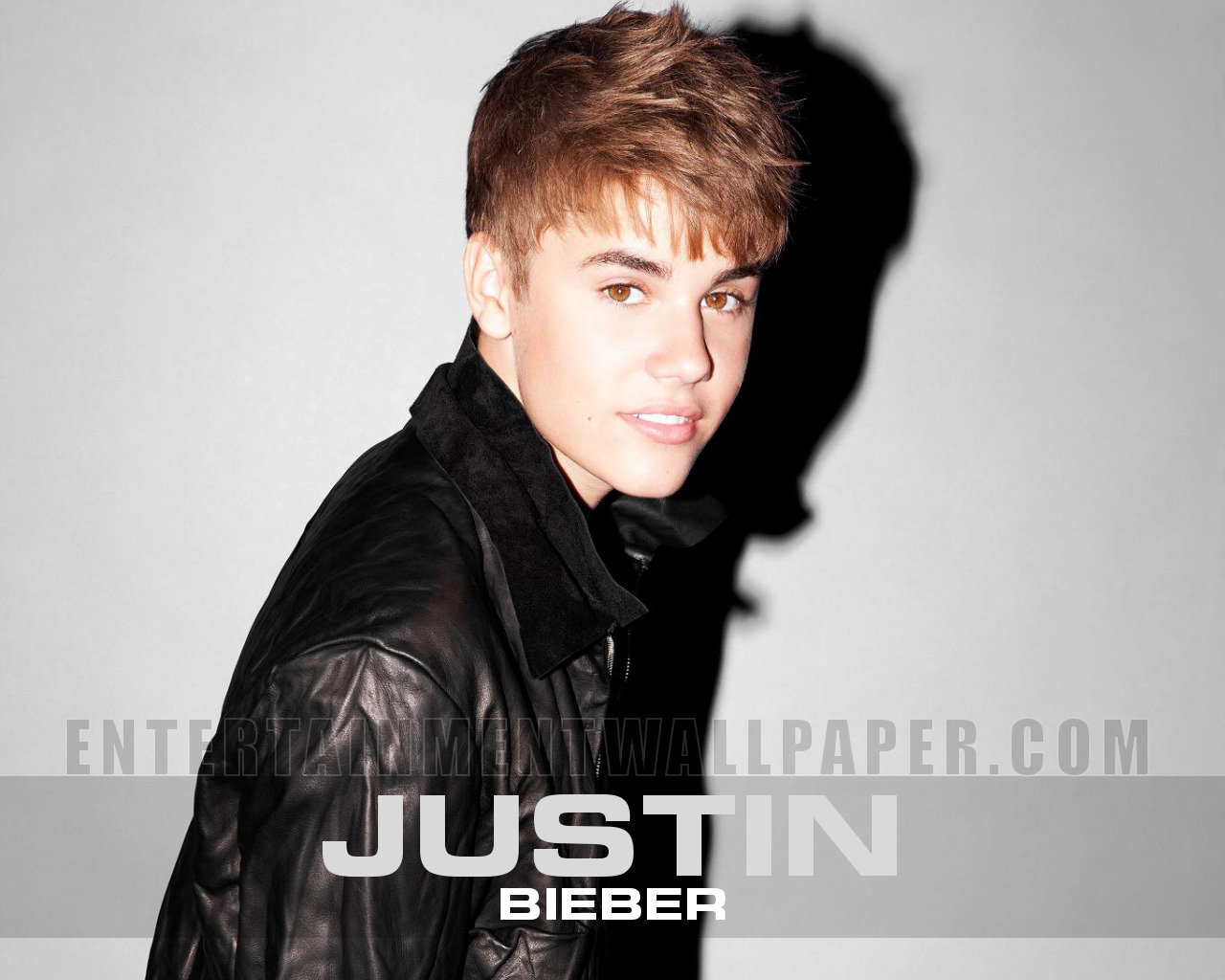 Justin Bieber Images Biebs HD Wallpaper And Background Photos