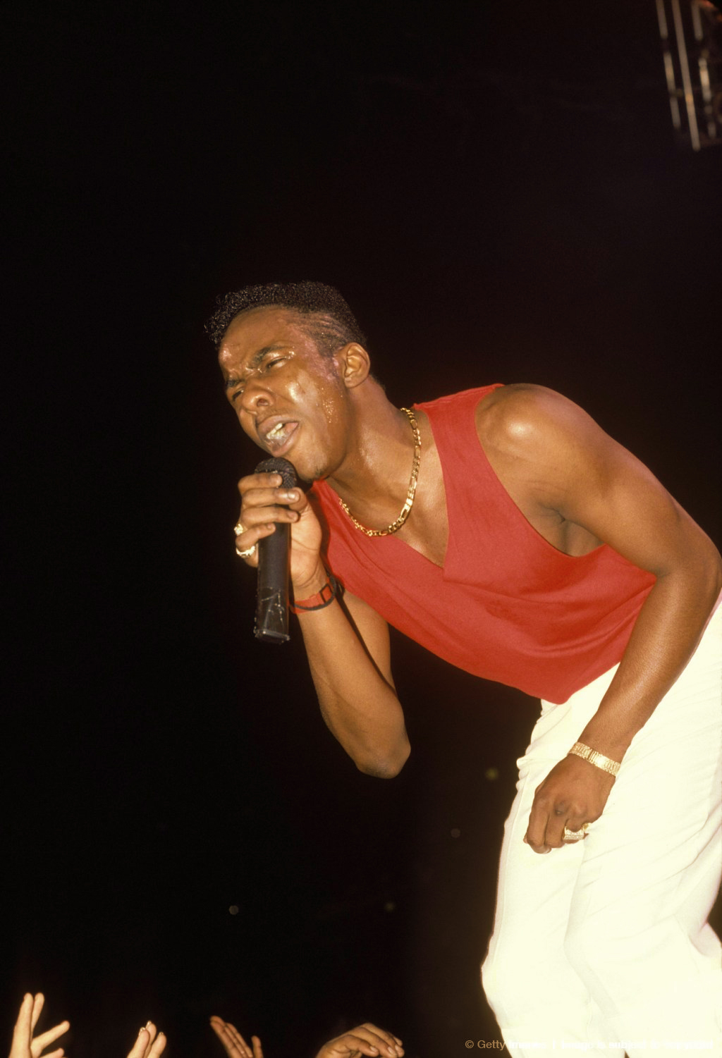 bobby brown 1989