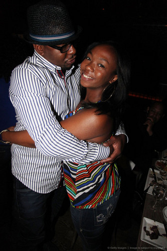 bobby brown hug daughter laprincia