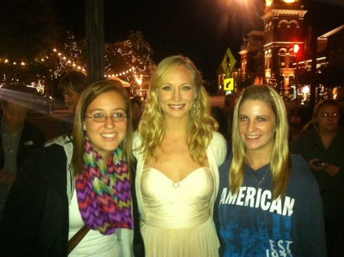 candiceaccola