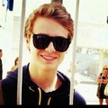 christian beadles - christian-beadles photo