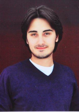 emir hilmioğlu(1990-2012)