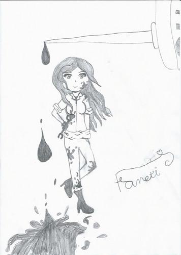 faneti