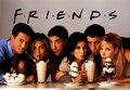 friends - friends photo