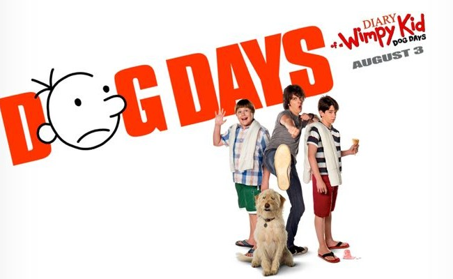 Diary Of A Wimpy Kid Images Greg 4 Ever And Ever Wallpaper And