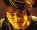 harry - harry-james-potter photo