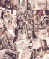 hart of dixie - hart-of-dixie fan art