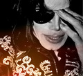 i love you darling - michael-jackson photo