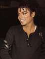 i love you darling - michael-jackson photo