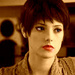 icons - alice-cullen icon