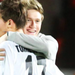 icons - niall-horan icon