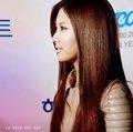ilove her seohyun <3