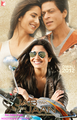 jab tak hai jaan new poster - the-new-1920 photo