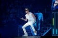 jb believe tour minneapolis - justin-bieber photo