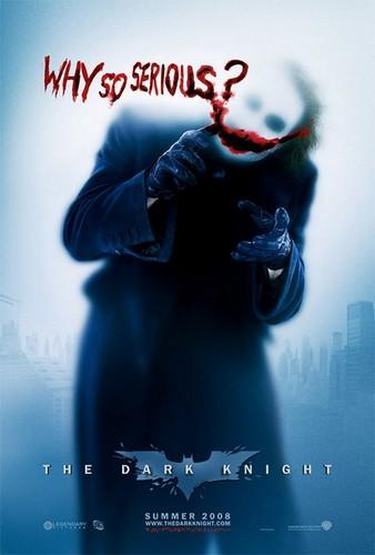 joker =3 :p