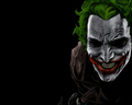 the-joker - joker wallpaper