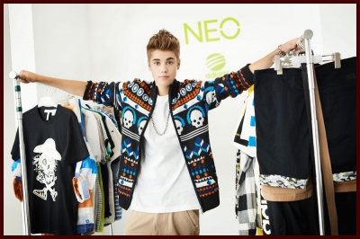 justin: NEO goud shoes adidas