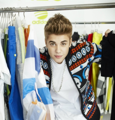 Afbeeldingen Bieber Adidas Justin Wallpaper Neo And Justin Gold Shoes qUwB4f47x