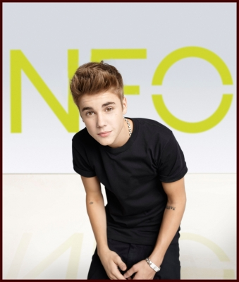 justin: NEO vàng shoes adidas