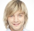 keith harkin - musikluver94 photo