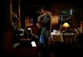 lois & clark - tv-couples photo