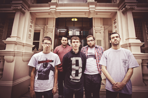 Man Overboard images man overboard wallpaper and ...