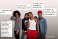 mb memes - mindless-behavior photo