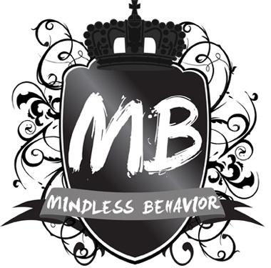 mb pix