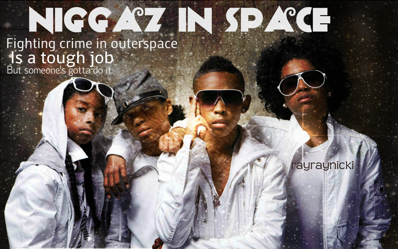 mindless behavior images mb wallpapers pic edits hd
