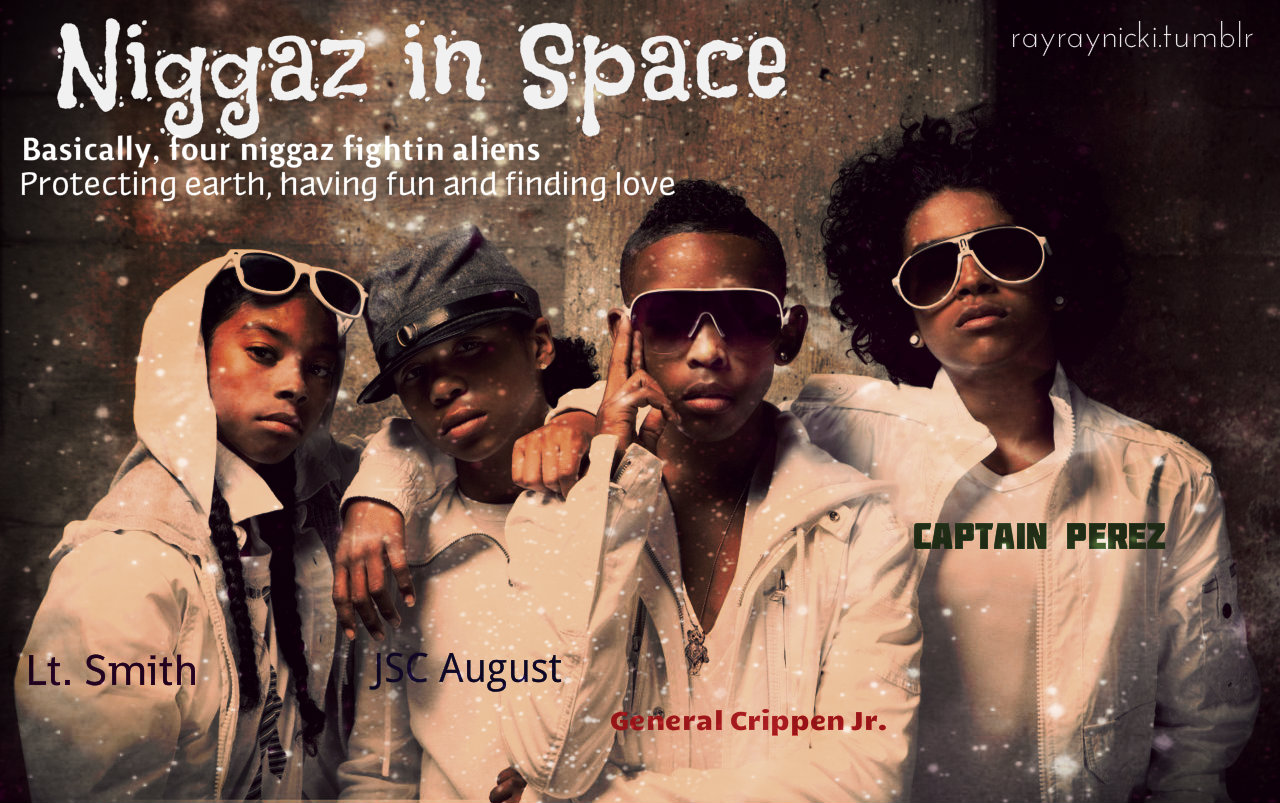 This Site Contains All About Mindless Behavior Wallpapers