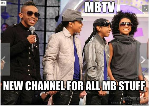, My Mindless Behavior Love Story (Princeton) Starring You! *Rated R