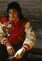 michael is evrything - michael-jackson photo