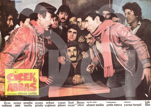 movie _çicek abbas