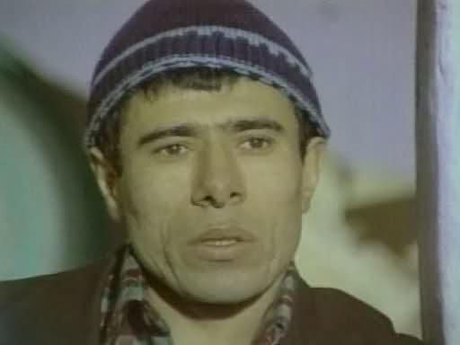 movie _çicek abbas