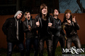 of mice & men - of-mice-and-men-band photo