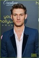 petty - alex-pettyfer photo